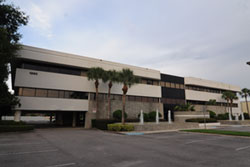 NeuroCare Institute of Central Florida